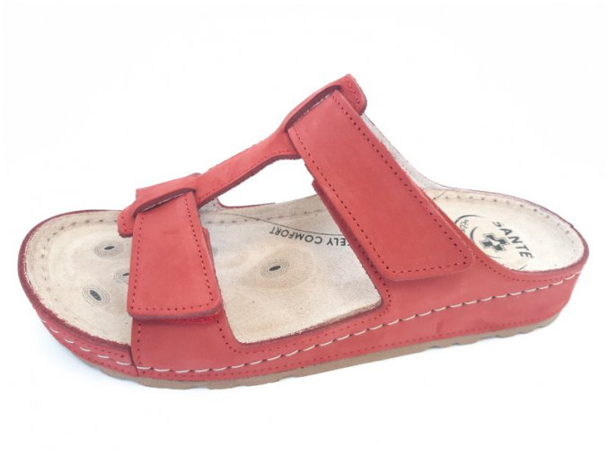 S182 009 RED (2)