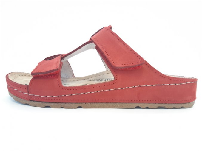 S182 009 RED (3)