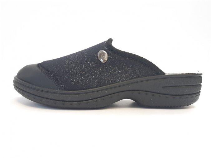 553 miller pelle black (3)