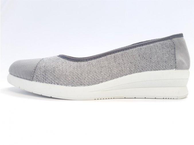 5659 grey (3)