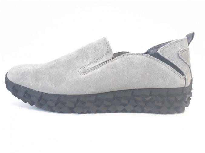 Schorin grey (3)