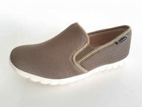 Rock Spring pánská obuv Cubanero Beige