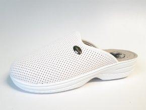 514 frender white (2)