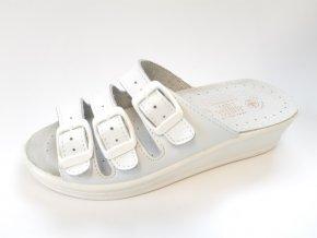 1355 white (2)