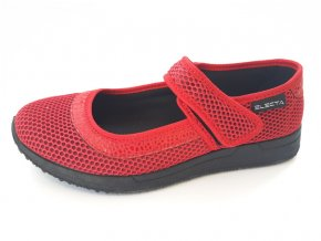 80123 rosso (2)