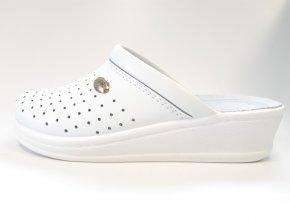350 white (3)