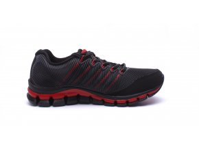 dynamic black red (2)