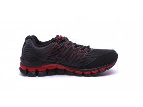 dynamic black red (2)