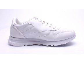 jogging white (2)