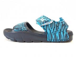punta blue (3)