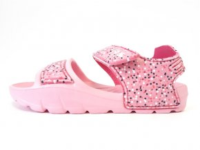 punta pink (2)