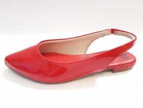 5653 100 red (2)