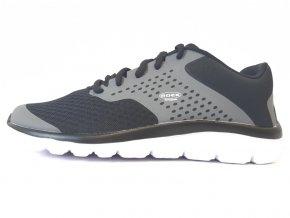 carlos black grey (3)