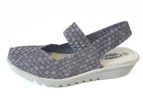 sheila navy grey (2)