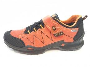 532 298 mango orange (1)