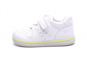 533 560 white yellow (1)