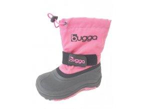 B039 pink (1)