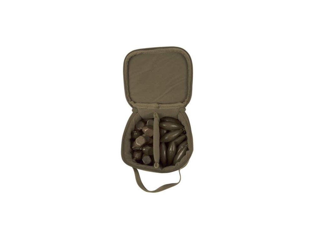 14888 taska na olova trakker nxg lead pouch single compartment