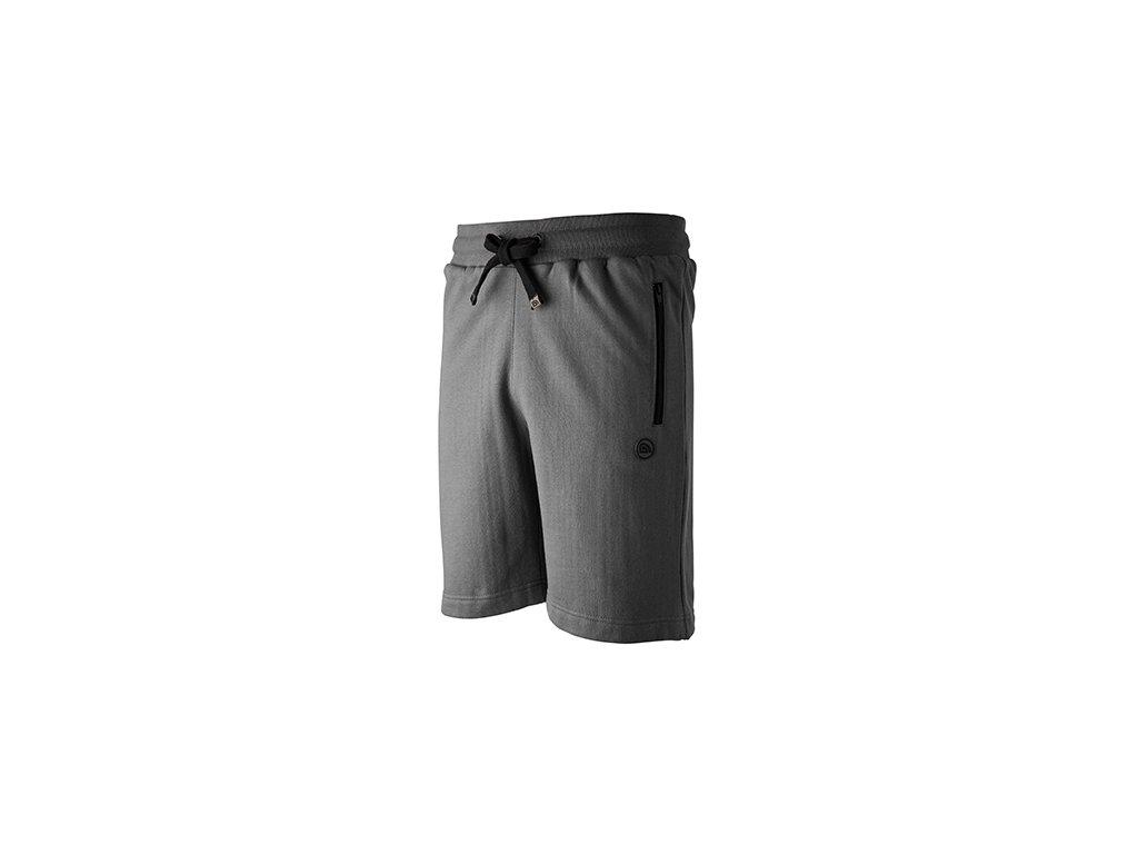 Trakker  Kraťasy - Votrtex Jogger Shorts