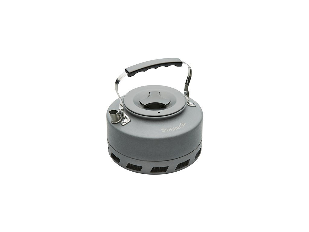 16001 konvicka trakker armolife power kettle