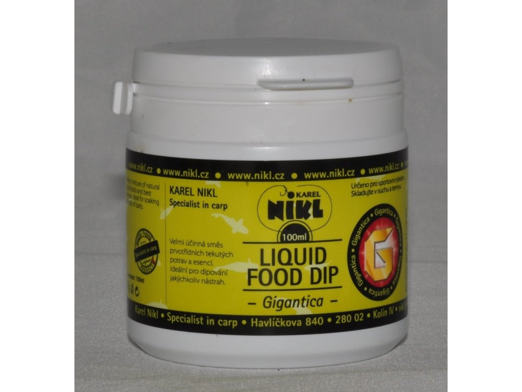 16895 1 nikl dip liquid food gigantika 100ml