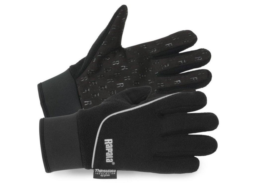 Rapala Rukavice Strech Glove