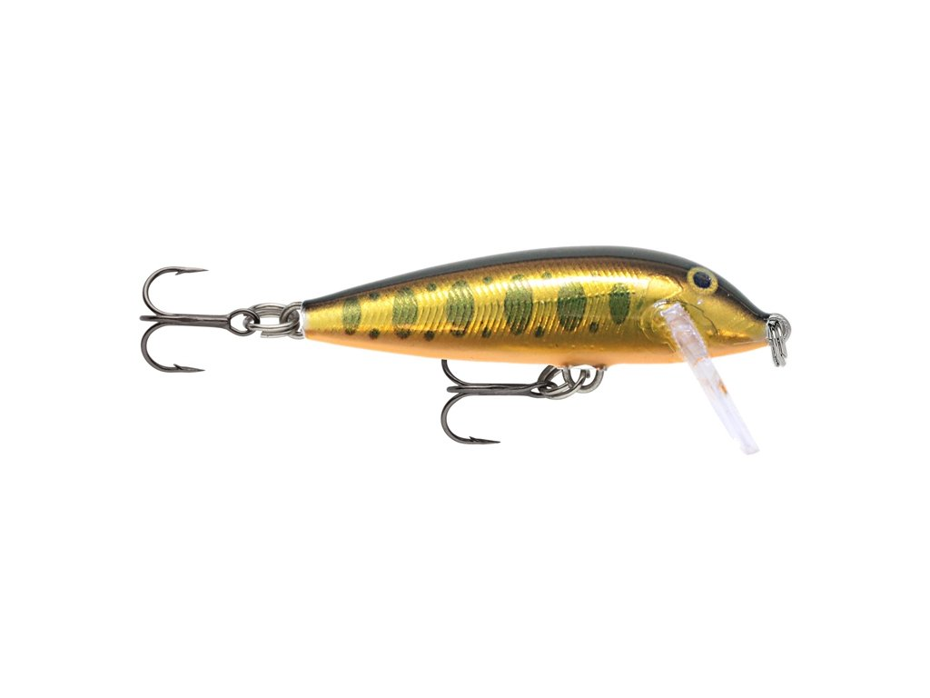 RAPALA Wobler Count Down 05