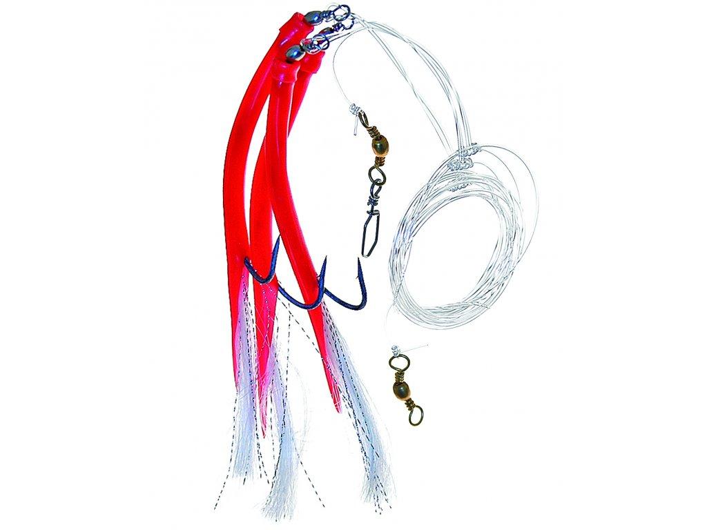 20891 ice fish treskove papriky a cervena