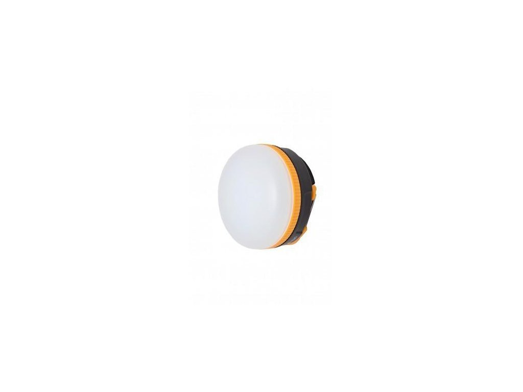 Flajzar Bezdrátová LED Svítilna Pro Rybáře WRL1 S Automatickým Rozsvícením Po Záběru