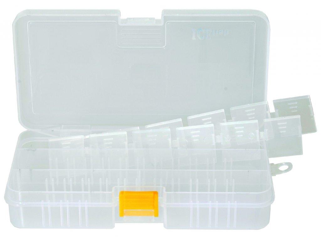 22031 ice fish krabicka e 14