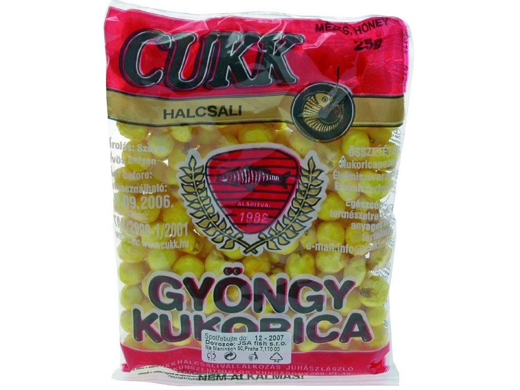 22868 1 cukk kukurice foukana 25g