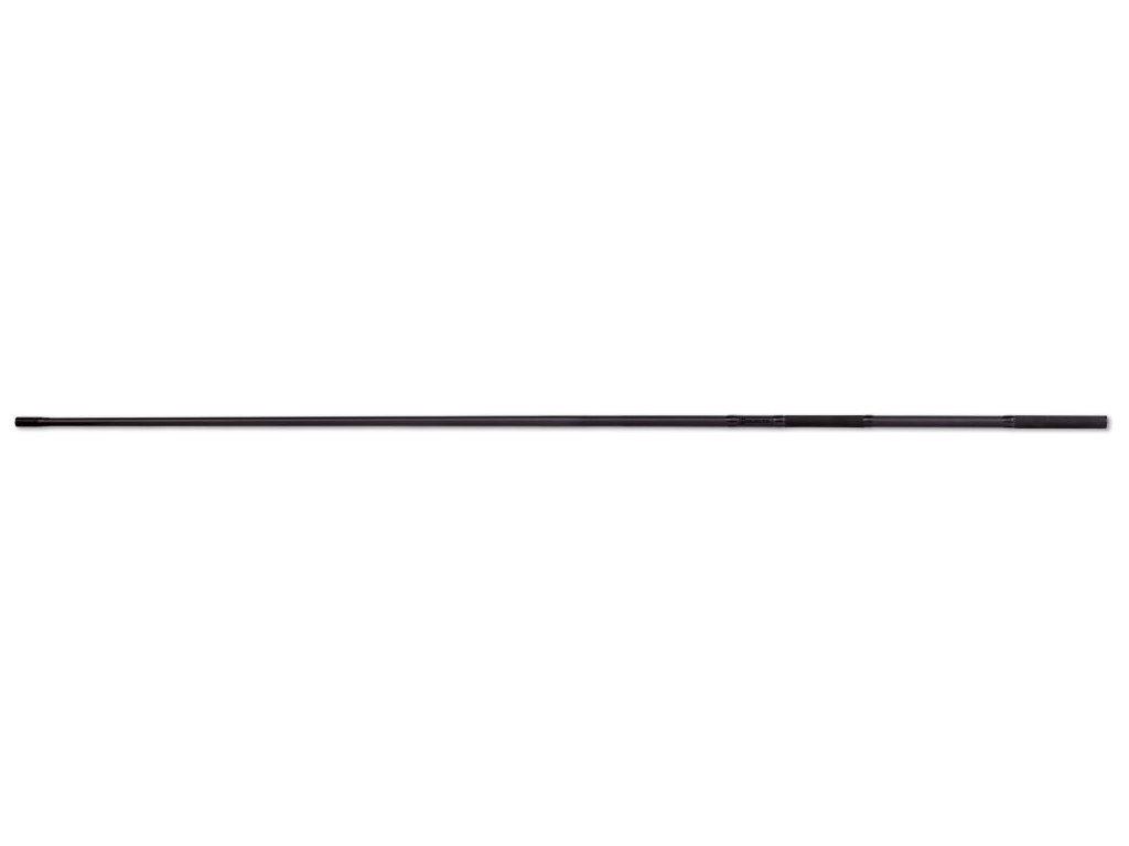 Radical Podběráková tyč After Dark Landing Net Handle 1,80m 1díl