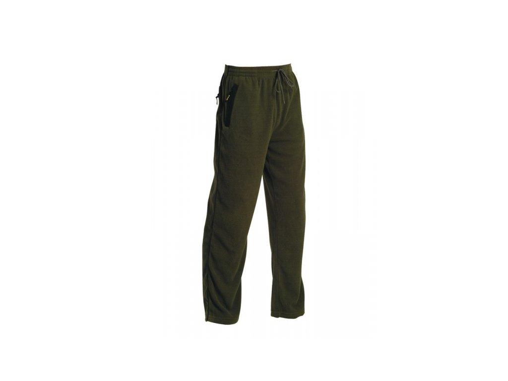 DOC Fishing Kalhoty POLAR