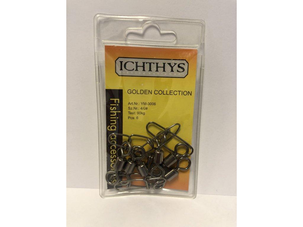 26105 1 ichthys obratlik s karabinou 4 0
