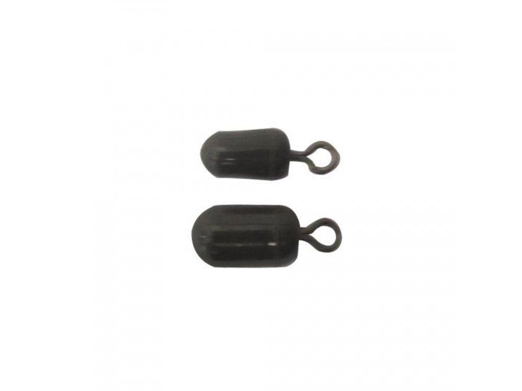 LK Baits Korálky Swivel Stop Beads - 9 mm