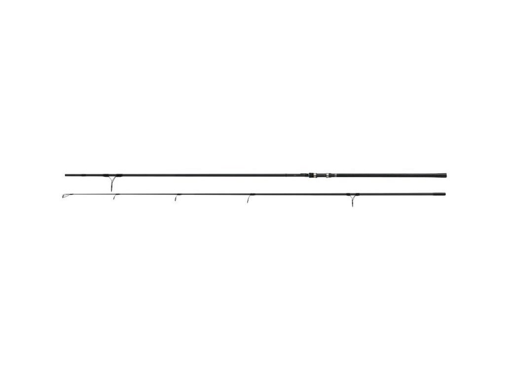 Shimano Prut Tribal Carp TX-5 12300 50 mm