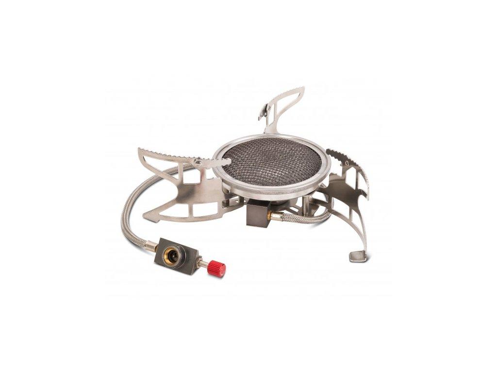 varic anaconda giant stove