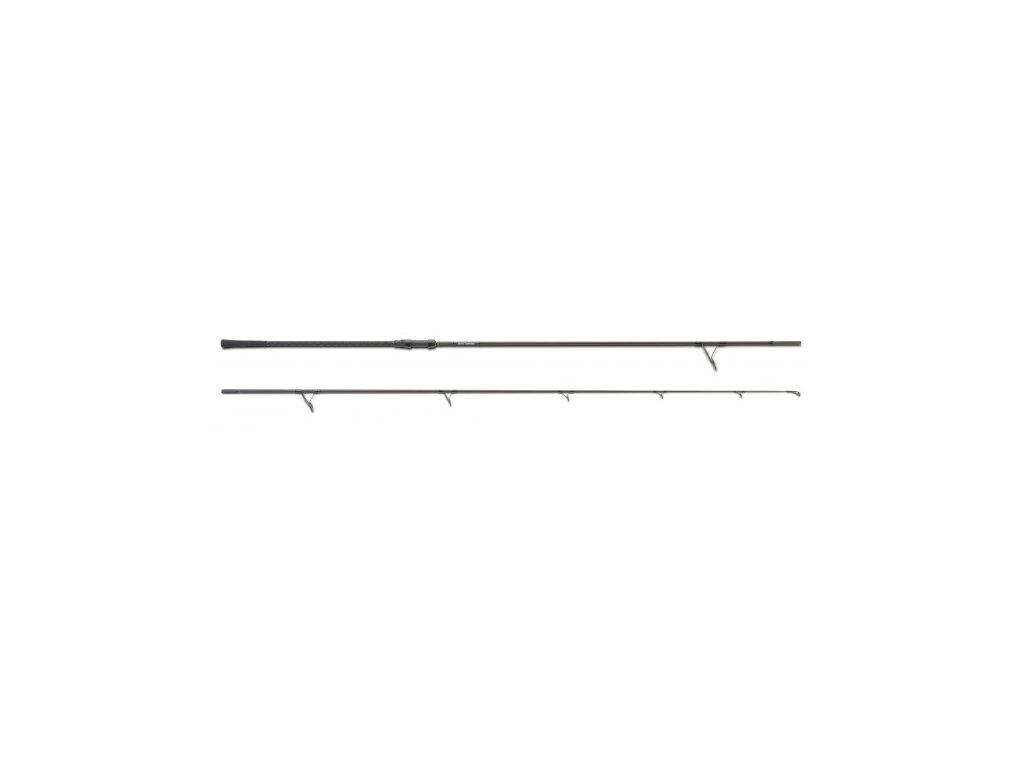 Anaconda Prut Undecover 50 360cm 3lb 2-díl