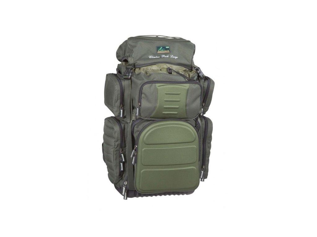 climber packs (2)