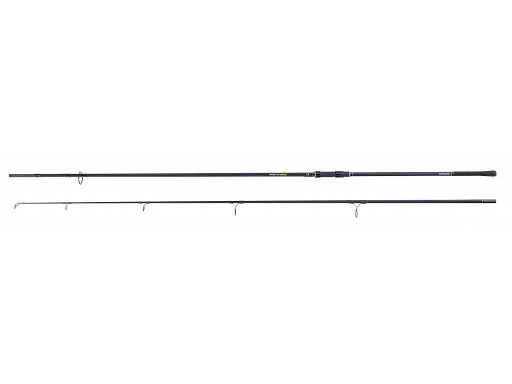 Mivardi Prut Nuclear Spod 3,6 m - 5.00 lb
