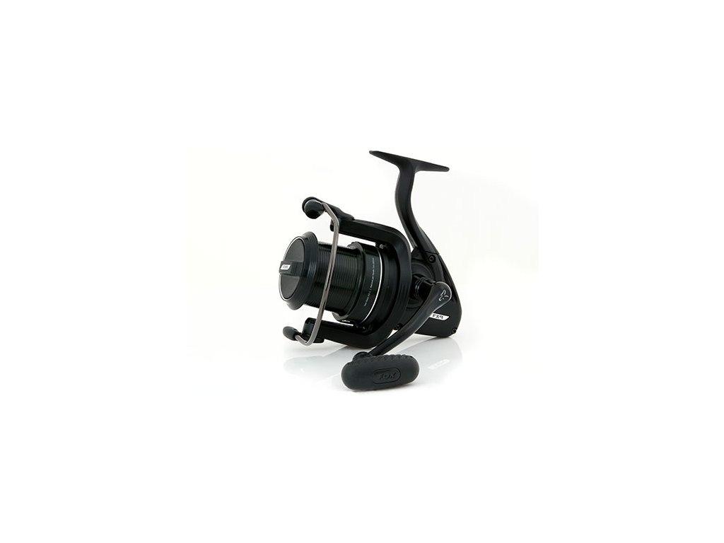 FX9 (Varianta FX9 Reel (no spare spool))