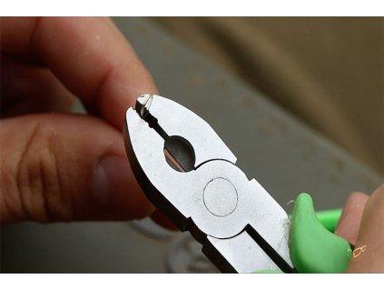 Korda Fluorocarbon Boom 15m