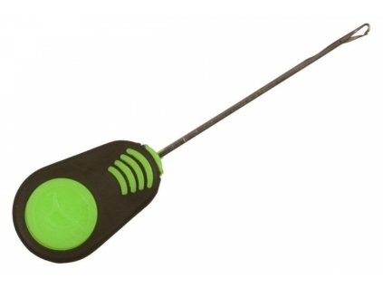 Korda Jehla Heavy Latch Needle 7cm