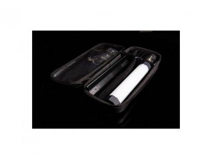 RidgeMonkey GorillaBox 295 pro Bivvy Lite a čelovku VRH150 nebo VRH300