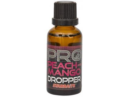 STARBAITS Dropper - 30ml