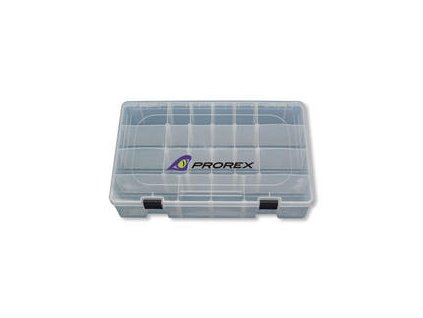 114338 1 px tackle box l 36x22 5x5 5cm