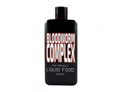 munch baits bloodworm complex liquid food 500ml fishing bait liquids willy worms 253 1024x1024
