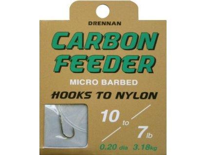 carbon feeder 14 to 5lb bal 5ks