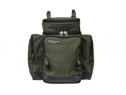 specialist compact 30l rucksack front (1)