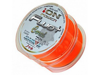 ion power fluo sun 2x300m 600m bal 5ks (1)